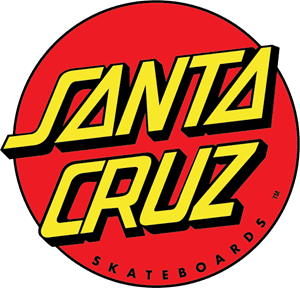 Santa Cruz Skateboarding Products