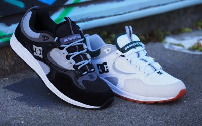 Chunky or Funky? The Kalis Lite returns
