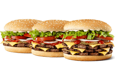 THE CHEAPEST GREASE – New Hungry Jacks Coupons