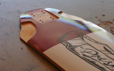 Origin of Symmetry – The Prism Skate Co. Origin