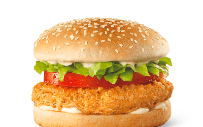 They're Back! – New Hungry Jacks Coupons have landed!
