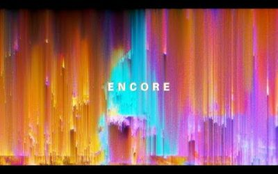 Primitive Skateboards 'Encore' Premiere 16th of November – Boardstore Maroochydore