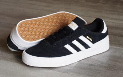 Revamped – Adidas Busenitz Vulc II