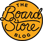 The Boardstore Blog