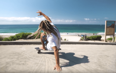 Surfing without the Swell? Boardstore's range of Surfskate's